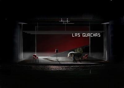 bocetos_huachas7