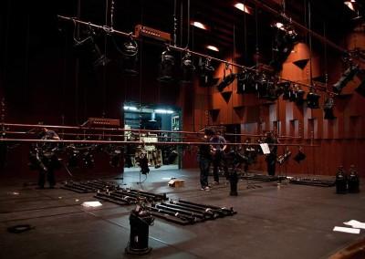 norajapon03-teatro x