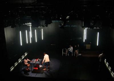 norajapon10-ensayo teatroX desde caseta