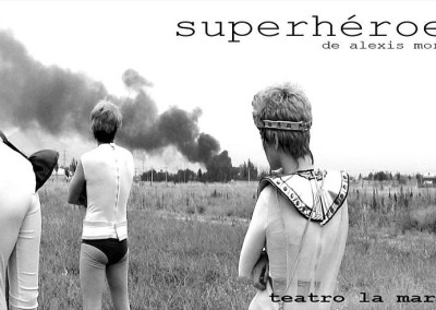super-antiguas04