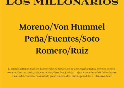teatrolamaria_lmillonarios