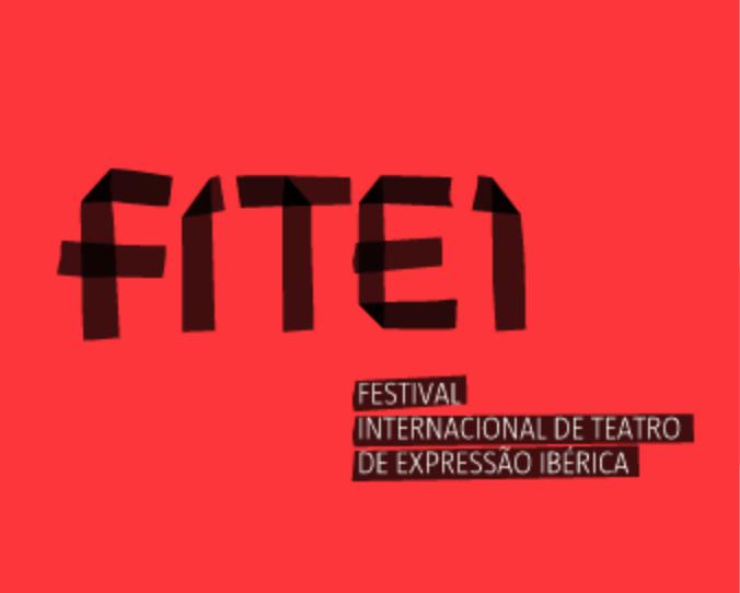 Teatro La María a Portugal